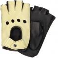 Женские перчатки для вождения