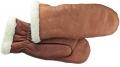 Женские рукавицы