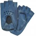 Автомобильные перчатки женские